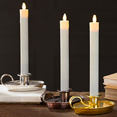 candle-and-holders-clp-tile.jpg