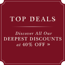 top-deals-sale