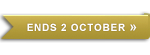 Spring-Cleaning-Sale-Ribbon-oct-2.png