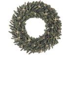shop-by-wreath-over-70