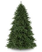 $400 - $499 Trees
