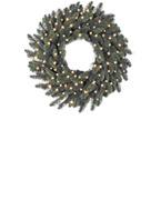 shop-by-wreath-under-60