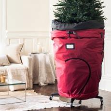 Storage Bags & Accessories