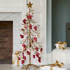 tabletop trees tabletop trees christmas scents christmas scents home christmas decorations - Christmas Home Decor