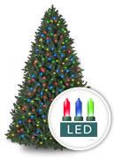 LED Multi
