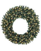Most Realistic Wreaths and Garlands