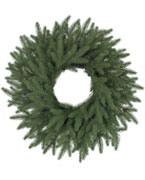 Under £50 Wreaths and Garlands